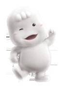 Poko Chan 2