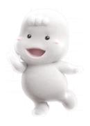 Poko Chan 5