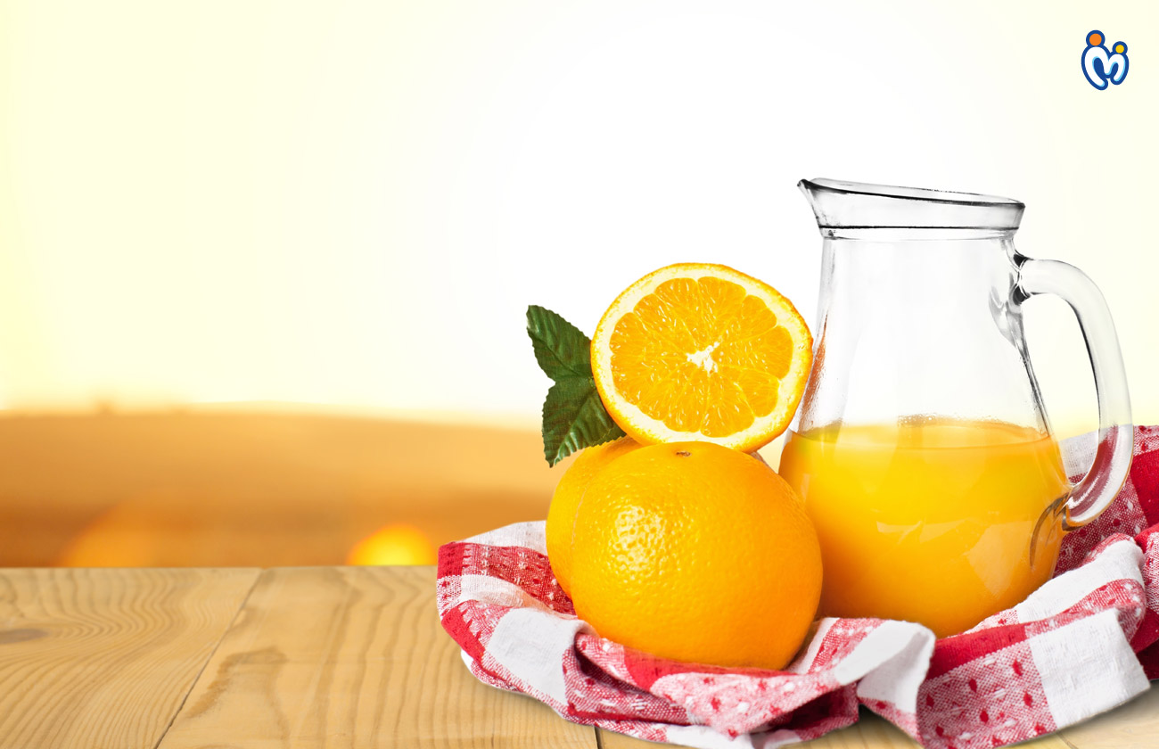 vitamin c plays an important role in the development of collagen in your body