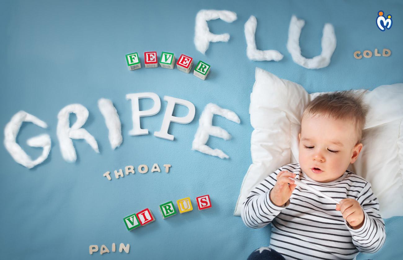 Flu (Influenza)