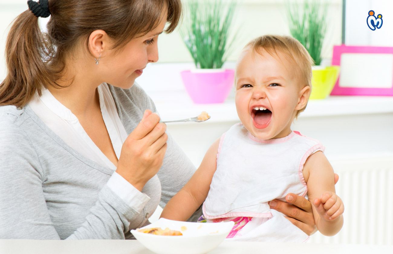 Let these foods/recipes shield you and your baby from impure air!