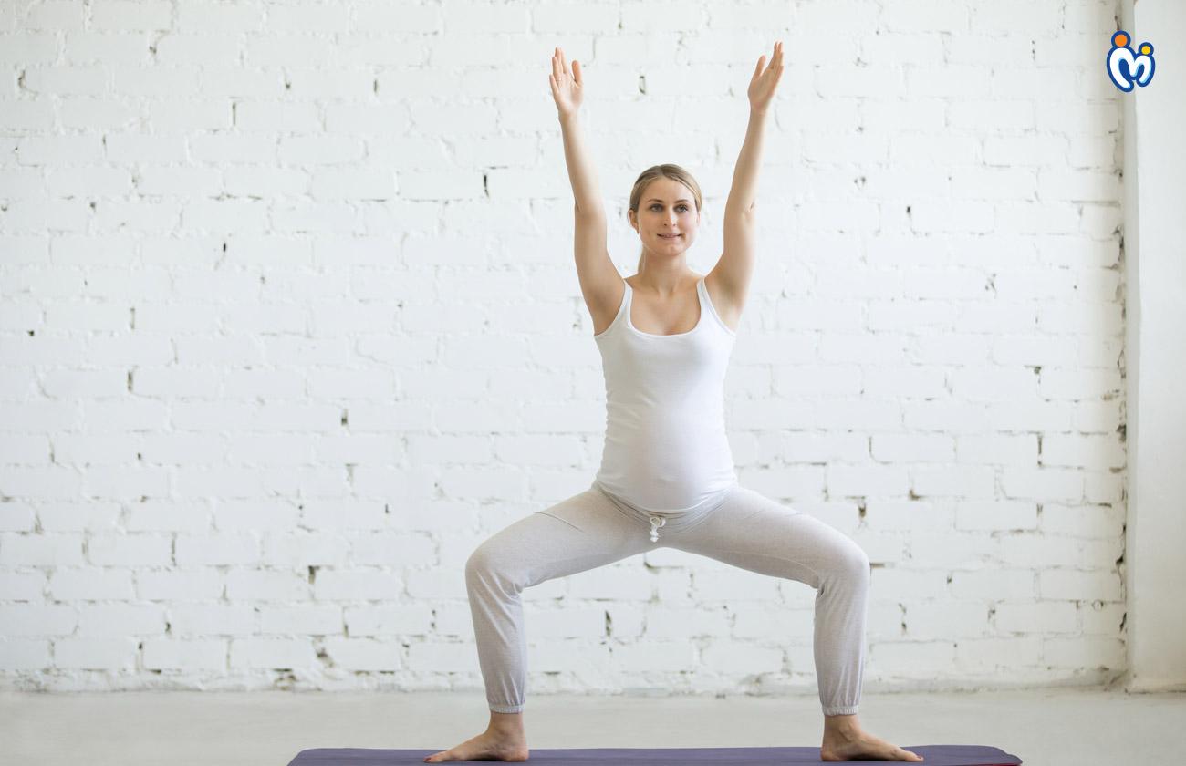 Yogasana (Meditative Postures)