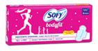 SOFY Bodyfit Regular 23cm