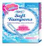 SOFY Tampon Regular